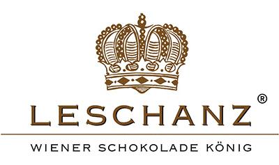 Logo Leschanz