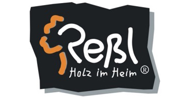 Logo Tischlerei Reßl