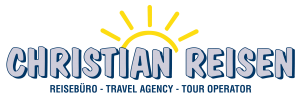 Logo Christian Reisen