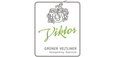 Logo Viktor Wein