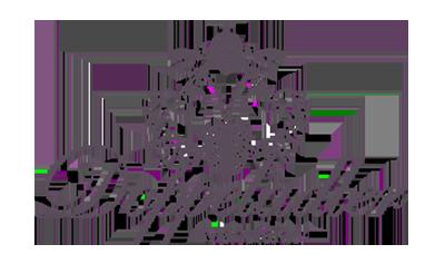 Logo Doppeladler Manufaktur