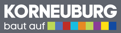 Logo Stadt Korneuburg
