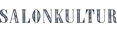 Logo Salonkultur